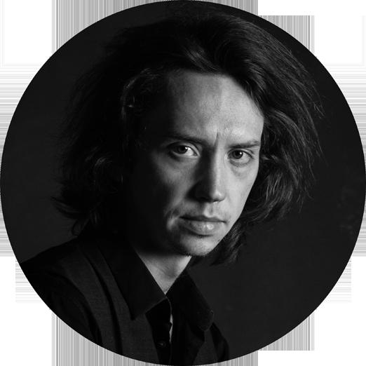 Иван Сахаров