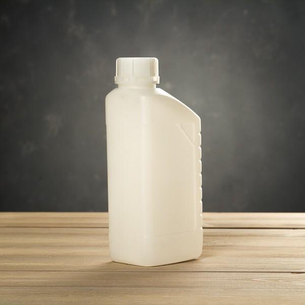 Бутылка для хранения реактивов